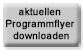 Download Programmflyer